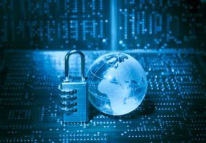 securite informatique elzon